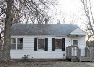 Foreclosed Home in Bellevue 68005 MARTINVIEW RD - Property ID: 4434696221