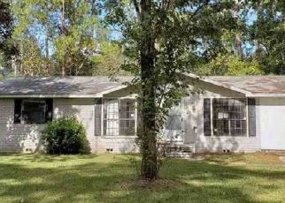Foreclosed Home in Jacksonville 32258 VERDIS ST - Property ID: 4434702806