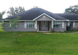 Foreclosed Home in Hilliard 32046 W 10TH AVE - Property ID: 4434707621