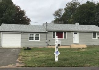 Foreclosed Home in North Haven 06473 EATON ST - Property ID: 4434720759