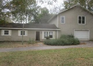Foreclosed Home in Mobile 36619 WINDY HILL CIR S - Property ID: 4434736973