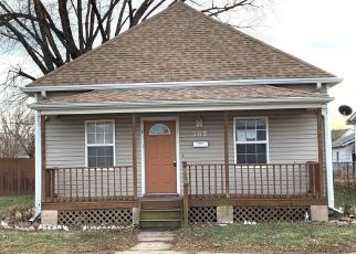Foreclosed Home in Saint Joseph 64504 OHIO ST - Property ID: 4434757543