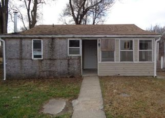 Foreclosed Home in Mexico 65265 LAFAYETTE ST - Property ID: 4434763231