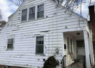 Foreclosed Home in Corinth 12822 WALNUT ST - Property ID: 4434769814