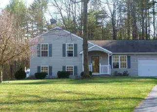 Foreclosed Home in Gansevoort 12831 LIBERTY LN - Property ID: 4434771110