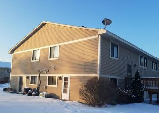 Foreclosed Home in Minneapolis 55449 127TH LN NE - Property ID: 4434817547