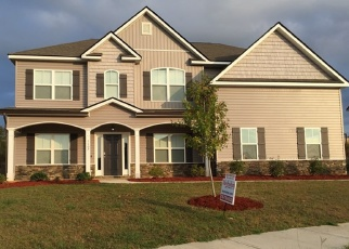 Foreclosed Home in Grovetown 30813 FAWN FOREST RD - Property ID: 4434837247