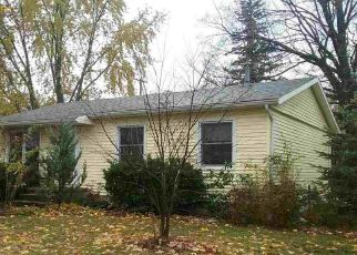 Foreclosed Home in Big Rapids 49307 N 3RD AVE - Property ID: 4434841641