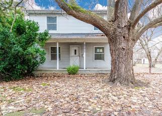Foreclosed Home in Warren 48089 TALLMAN AVE - Property ID: 4434856975