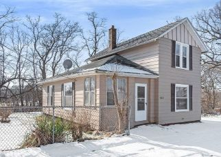 Foreclosed Home in Battle Creek 49037 JACKSON ST W - Property ID: 4434866151