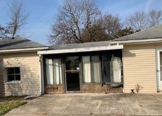 Foreclosed Home in Climax 49034 MERCURY DR - Property ID: 4434868793