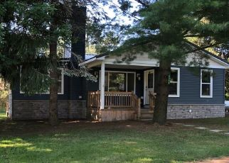 Foreclosed Home in Deckerville 48427 GRANDVIEW BEACH DR - Property ID: 4434878873