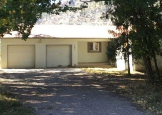 Foreclosed Home in Durango 81301 COUNTY ROAD 250 - Property ID: 4434881488