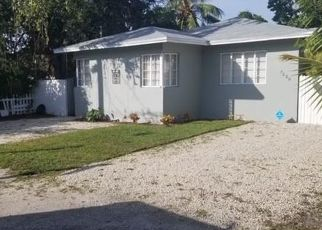 Foreclosed Home in Miami 33138 NE 3RD AVE - Property ID: 4434882813