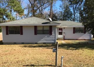 Foreclosed Home in Leesville 71446 ELLIS ST - Property ID: 4434896378