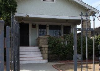 Foreclosed Home in Los Angeles 90032 COPELAND PL - Property ID: 4434910393
