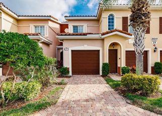 Foreclosed Home in Estero 33928 ROYAL VILLAGIO CT - Property ID: 4434913909