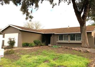 Foreclosed Home in Sacramento 95842 GOLD RUN AVE - Property ID: 4434949827