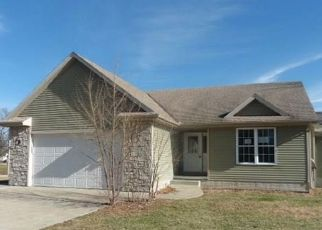 Foreclosed Home in Kellerton 50133 N APPANOOSE ST - Property ID: 4434954182