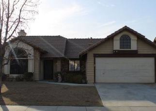 Foreclosed Home in Bakersfield 93313 VANILLA CT - Property ID: 4434966909