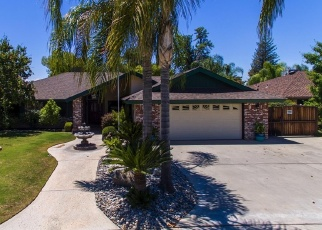 Foreclosed Home in Bakersfield 93308 CIMARRON ST - Property ID: 4434967779