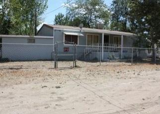 Foreclosed Home in Weldon 93283 BONIKELL ST - Property ID: 4434969526