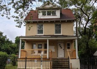 Foreclosed Home in Chicago 60644 N LATROBE AVE - Property ID: 4435000620