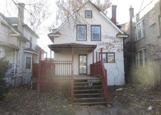 Foreclosed Home in Chicago 60644 S MENARD AVE - Property ID: 4435037857