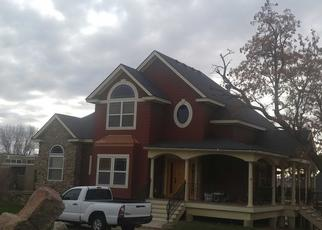 Foreclosed Home in Nampa 83686 CRESTVIEW DR - Property ID: 4435051422