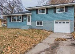 Foreclosed Home in Minneapolis 55429 64TH AVE N - Property ID: 4435066308