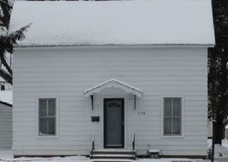 Foreclosed Home in Wausau 54401 S 7TH AVE - Property ID: 4435067633
