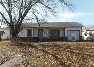 Foreclosed Home in Waco 76708 N 21ST A ST - Property ID: 4435078584