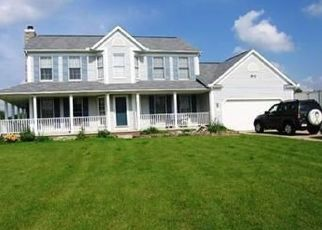 Foreclosed Home in Medina 44256 CARRIAGE LN - Property ID: 4435083844