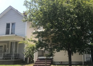 Foreclosed Home in Columbus 43204 S WARREN AVE - Property ID: 4435093916