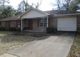 Foreclosed Home in Camilla 31730 NEWTON ST - Property ID: 4435103547