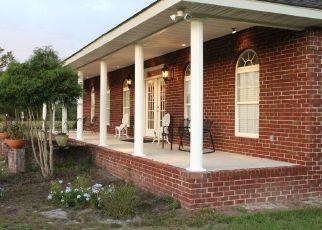 Foreclosed Home in Screven 31560 WAYCROSS HWY - Property ID: 4435108355