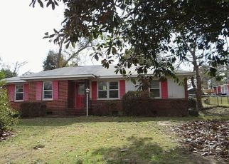 Foreclosed Home in Columbus 31907 SIMS ST - Property ID: 4435112747