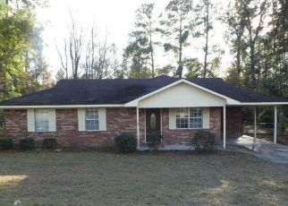 Foreclosed Home in Odum 31555 N MAIN ST - Property ID: 4435120628