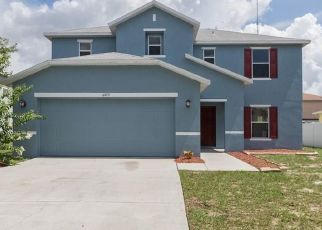 Foreclosed Home in Riverview 33569 BOYETTE CREEK BLVD - Property ID: 4435123242