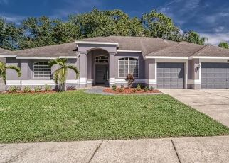Foreclosed Home in Plant City 33566 ALCOTT AVE - Property ID: 4435124568