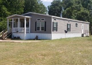 Foreclosed Home in Albany 31705 WORTHWOOD RD - Property ID: 4435136390