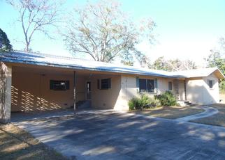 Foreclosed Home in Eastpoint 32328 BULL ST - Property ID: 4435154790