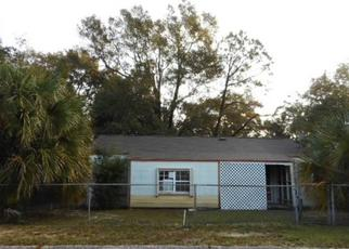 Foreclosed Home in Pensacola 32502 S N ST - Property ID: 4435157862