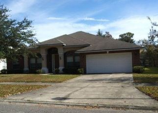 Foreclosed Home in Jacksonville 32219 LANCASHIRE DR E - Property ID: 4435158285