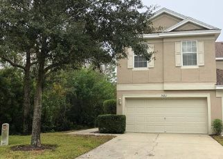 Foreclosed Home in Tampa 33625 HERON KEY WAY - Property ID: 4435169230