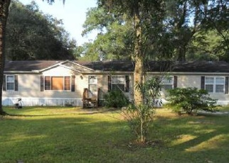 Foreclosed Home in Lake City 32025 SW ENGLISH ST - Property ID: 4435175816