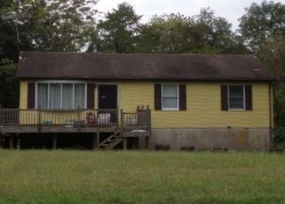 Foreclosed Home in Galena 21635 SASSAFRAS CALDWELL RD - Property ID: 4435196841