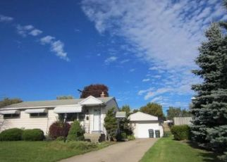 Foreclosed Home in Depew 14043 GEORGE ST - Property ID: 4435198585