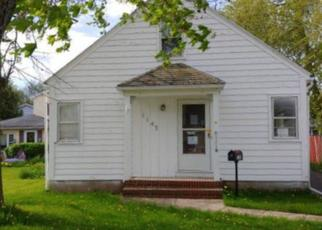 Foreclosed Home in Rochester 14616 BRITTON RD - Property ID: 4435204720