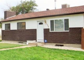 Foreclosed Home in Pueblo 81001 E 13TH ST - Property ID: 4435218285